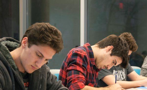 Examen del PER: ¿Qué debes saber antes del examen?